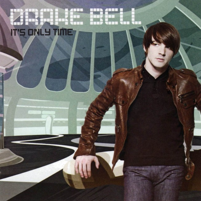 Drake_Bell-It_s_Only_Time-Frontal