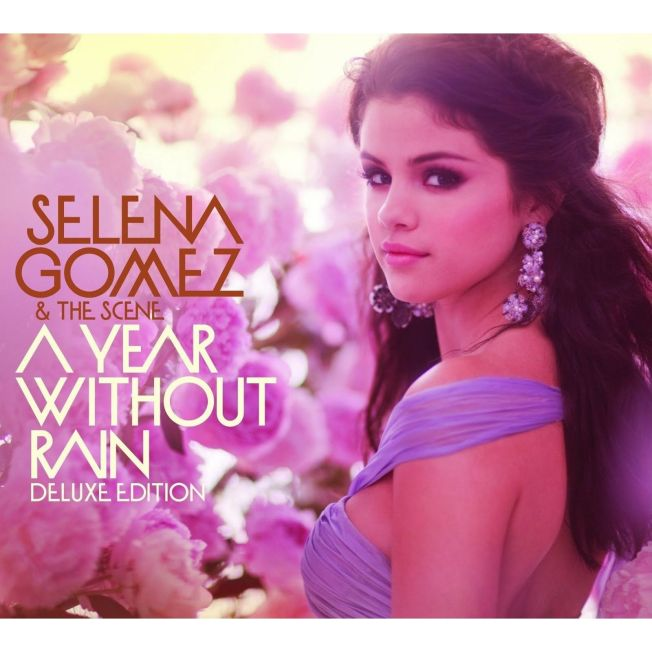 A-Year-Without-Rain-Deluxe-Edition-cover