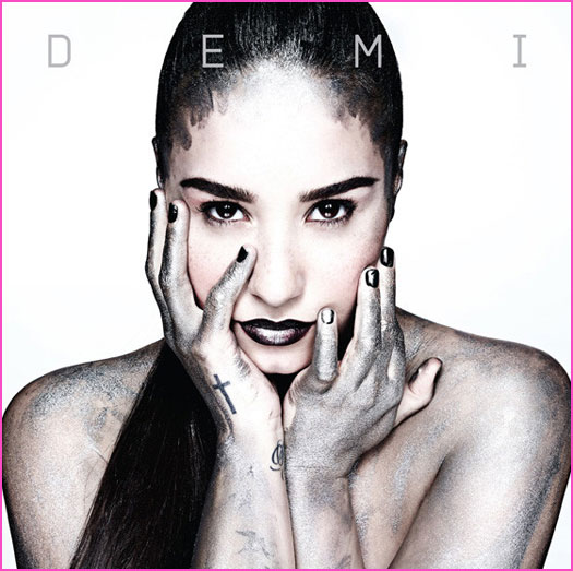 Demi-Lovato-Demi-Album-Track-List - copia